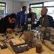 laboratorium mkb!dee 'gezamnlijk werken aan talenten'