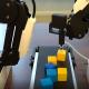 robotica: Iedereen wil dat dit slaagt