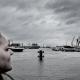 Mobiele webapplicatie voor leren op zee