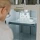 Bruggen bouwen met 3D-print kennis