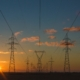 Mobiele praktijkomgeving High Voltage Commissioning Engineers