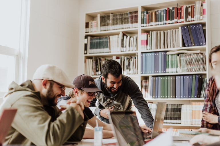 HAB: Het Activatieplatform voor Bedrijfseigenaren