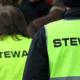 Stewards KNVB
